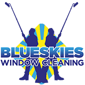 Blue Skies Window Cleaning